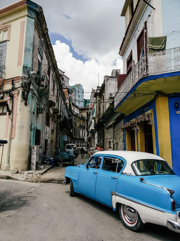 Real Havana